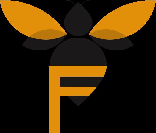 Farnham Beekeepers